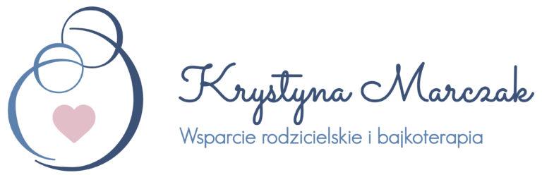 Krystyna_Marczak_logo_horyzontalne