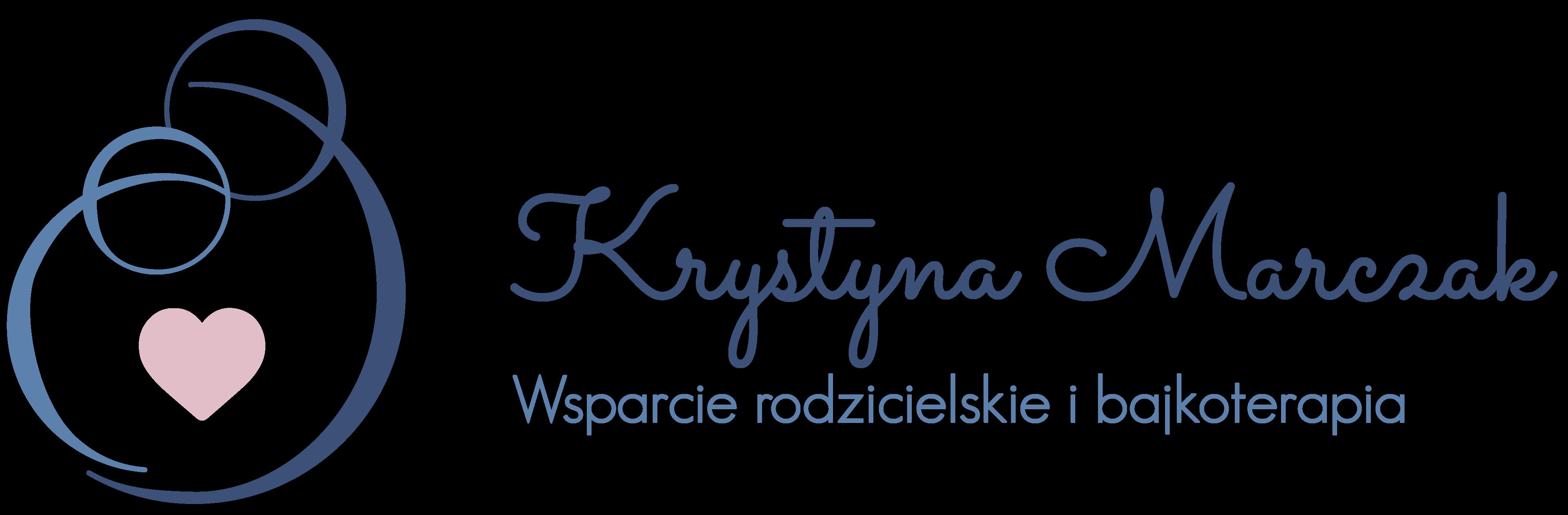 Krystyna Marczak
